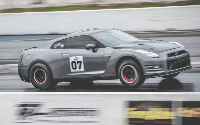 GTR World Cup Preview