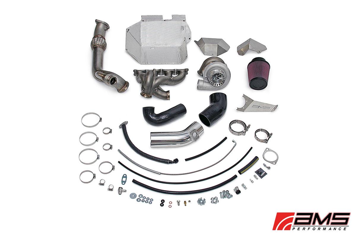 Mitsubishi Evolution EVO X EVO 10 4B11T Engine Turbo Compressor Inlet Gasket NEW