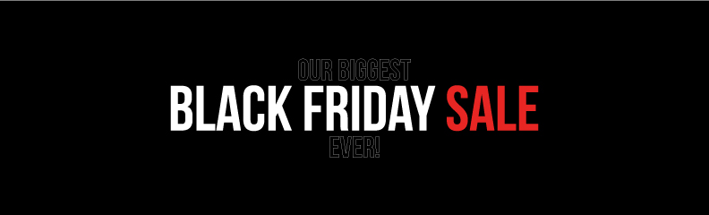 ams black friday sale