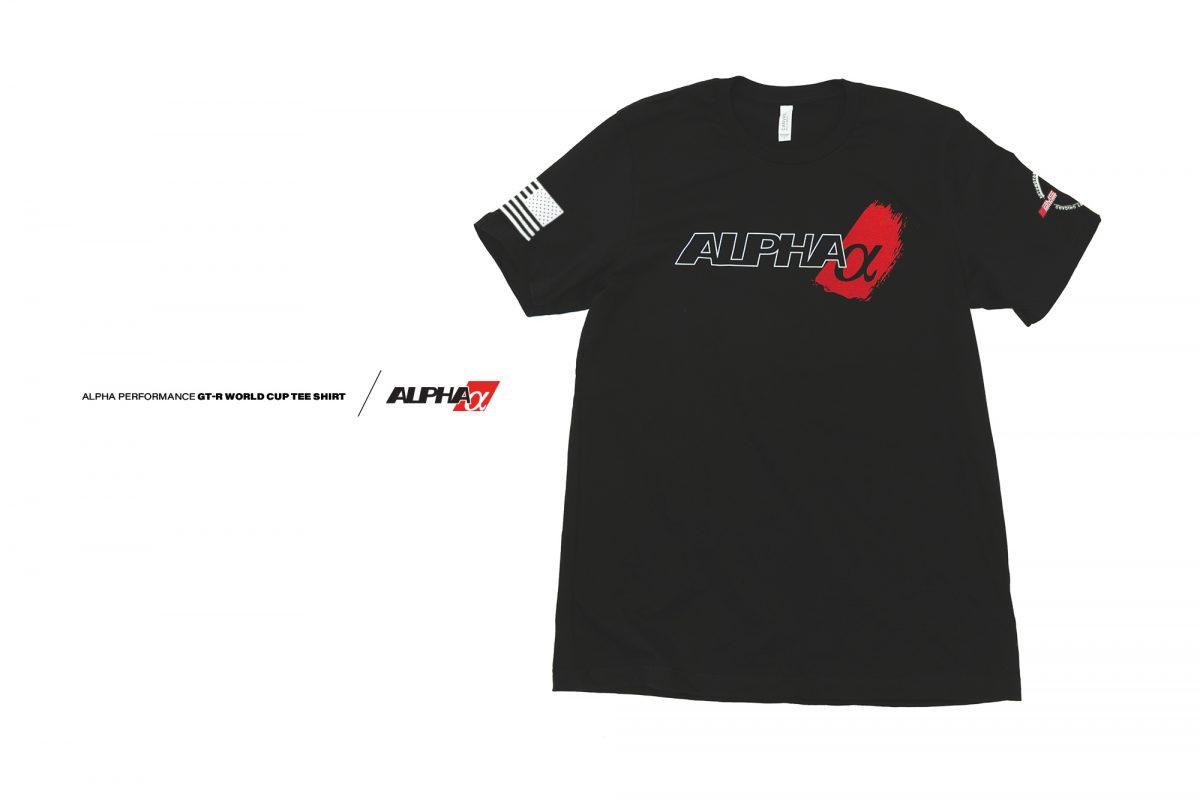 2021-GTR-World-Cup-T-Shirt-1.jpg