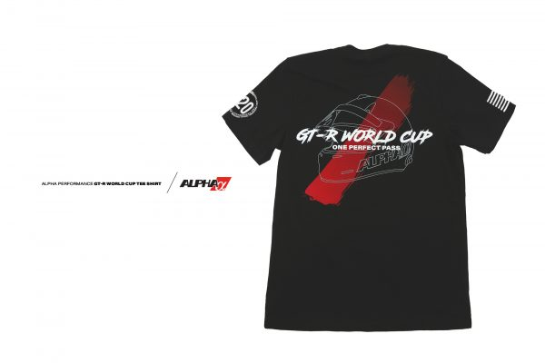 2021-GTR-World-Cup-T-Shirt-2.jpg