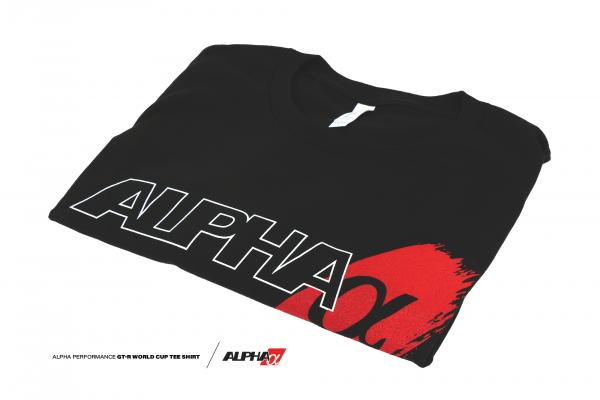 2021-GTR-World-Cup-T-Shirt-3.png