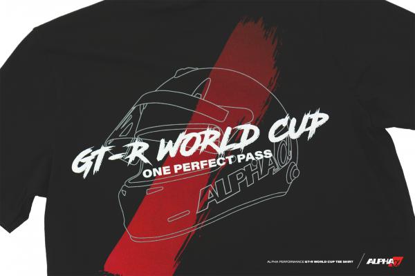 2021-GTR-World-Cup-T-Shirt-4.png