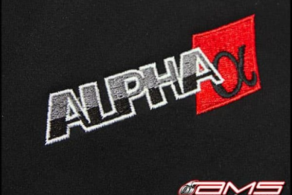 8c17e3b7-p-3956-ams_alpha_jacket_logo_closeup_500x375-02.jpg