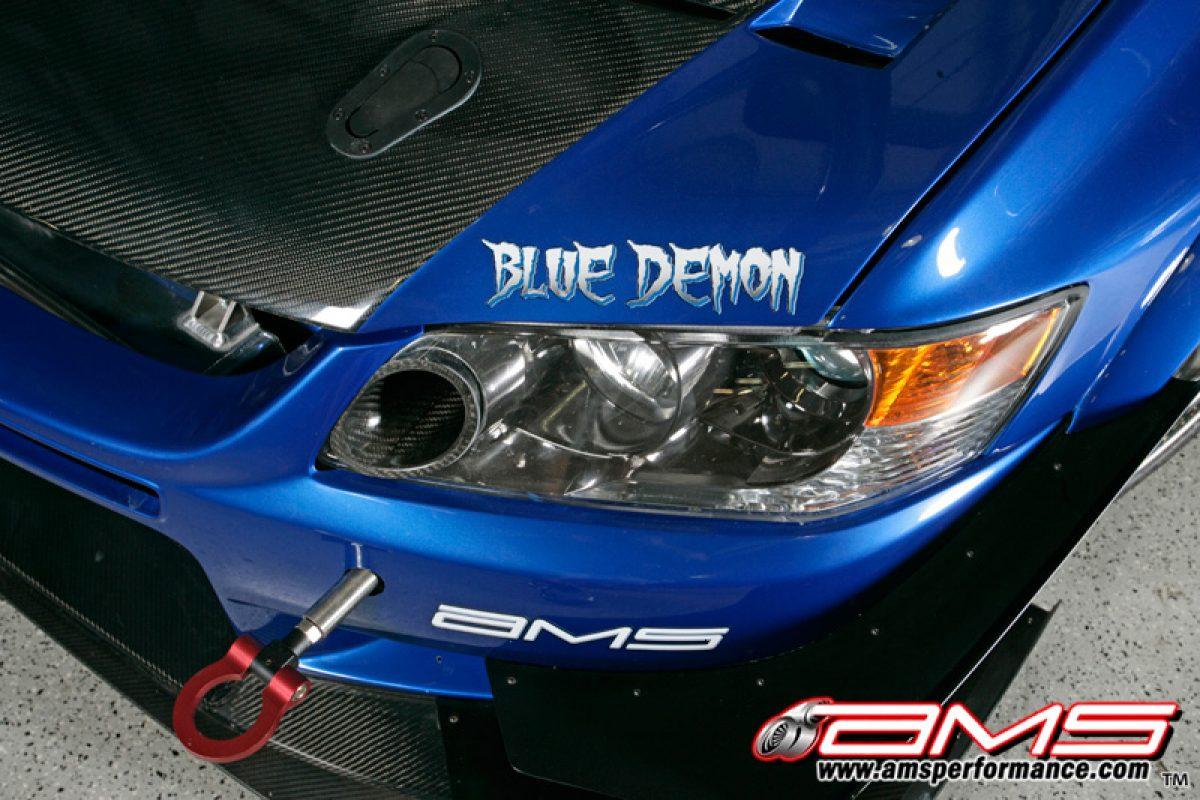ams-performance-blue-demon-time-attack-evo-003