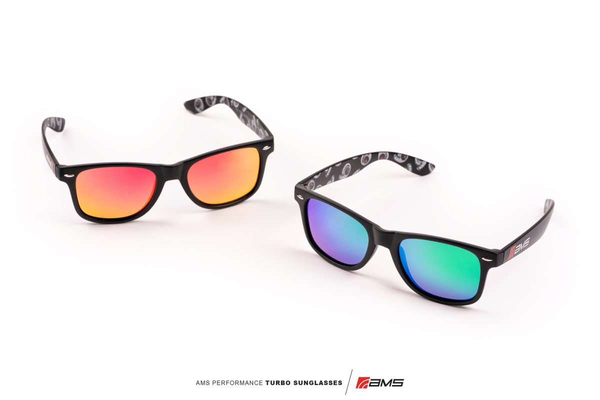 AMS-Turbo-Sunglasses-1.jpg