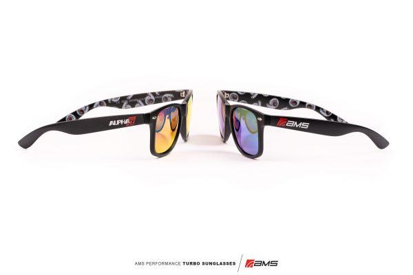 AMS-Turbo-Sunglasses-2.jpg