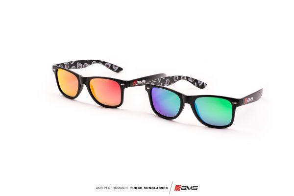 AMS-Turbo-Sunglasses-3.jpg