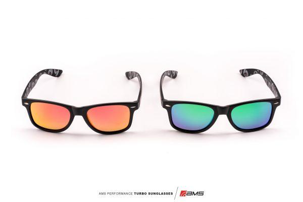 AMS-Turbo-Sunglasses-4.jpg