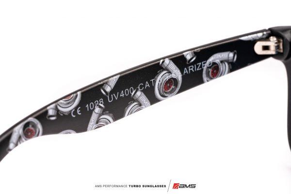 AMS-Turbo-Sunglasses-5.jpg