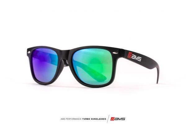 AMS-Turbo-Sunglasses-Green-1.jpg