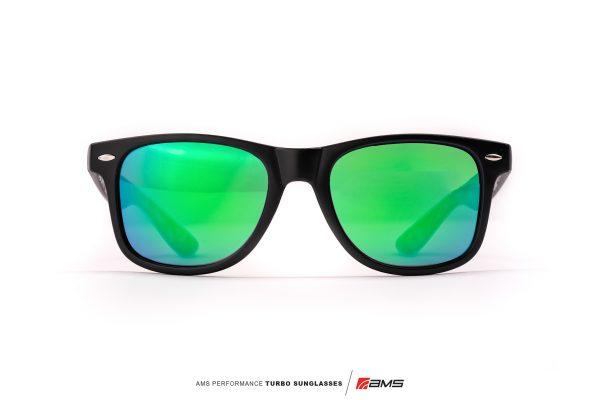 AMS-Turbo-Sunglasses-Green-2.jpg