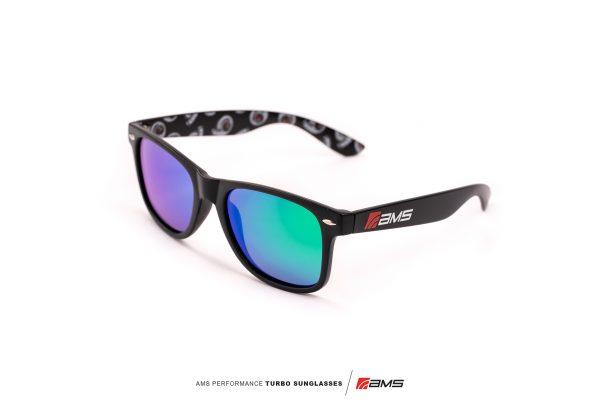 AMS-Turbo-Sunglasses-Green-3.jpg