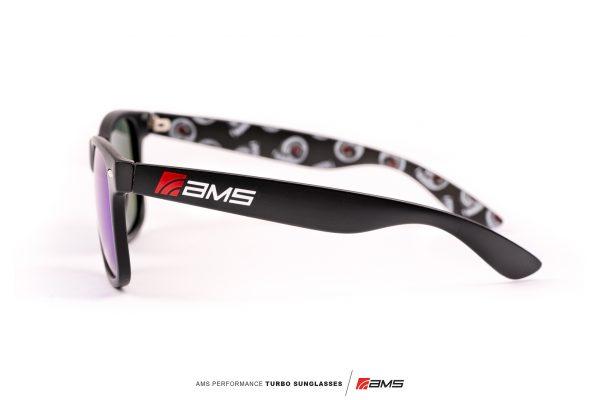 AMS-Turbo-Sunglasses-Green-4.jpg