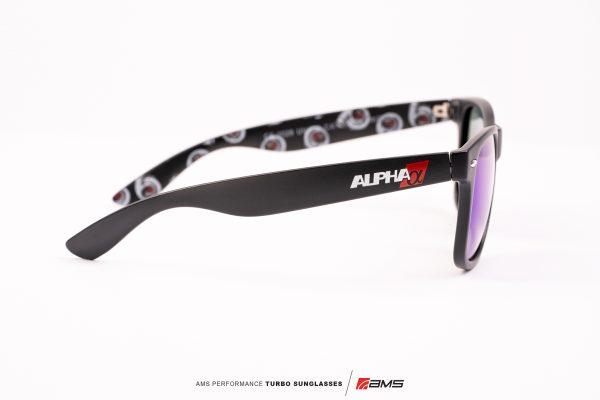AMS-Turbo-Sunglasses-Green-5.jpg