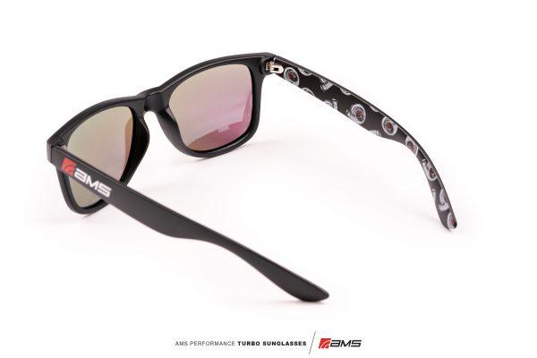 AMS-Turbo-Sunglasses-Green-6.jpg