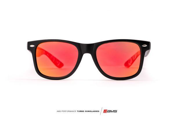 AMS-Turbo-Sunglasses-Red-2.jpg