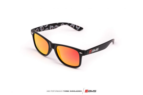 AMS-Turbo-Sunglasses-Red-3.jpg