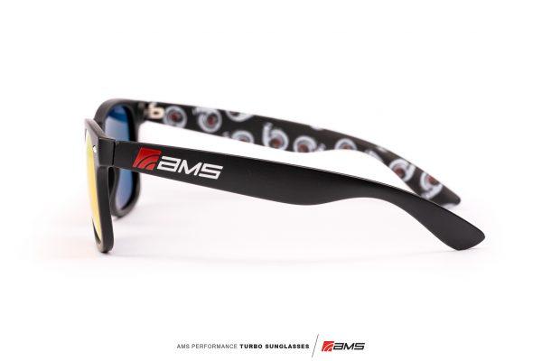 AMS-Turbo-Sunglasses-Red-4.jpg