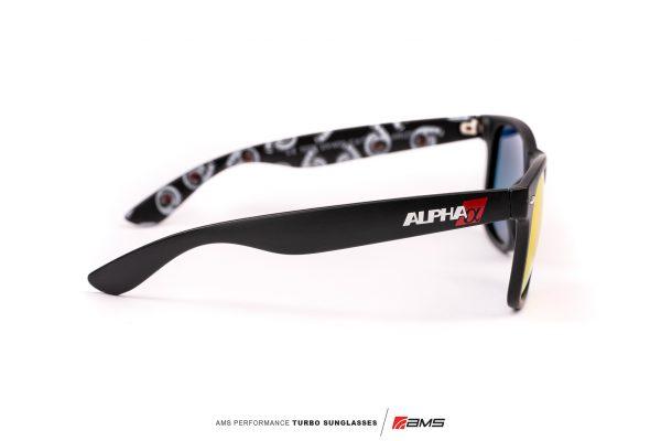 AMS-Turbo-Sunglasses-Red-5.jpg