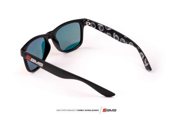 AMS-Turbo-Sunglasses-Red-6.jpg