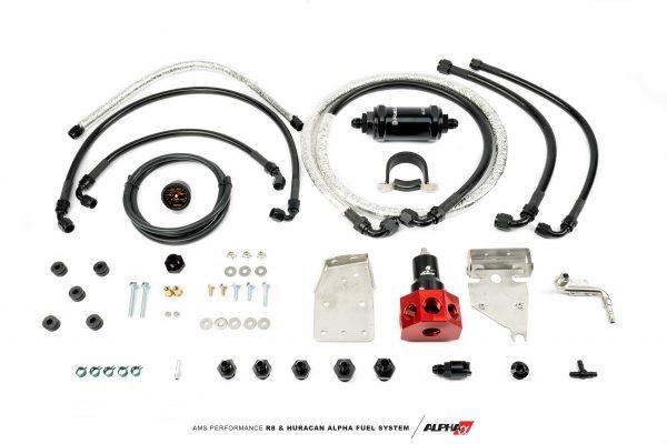AMS-V10-Alpha-Fuel-System-FPR-1-2.jpg