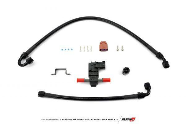AMS-V10-Alpha-Fuel-System-Flex-1.jpg