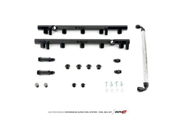 AMS-V10-Alpha-Fuel-System-Fuel-Rail-1.jpg
