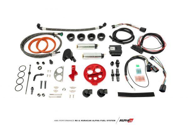 AMS-V10-Alpha-Fuel-System-Twin-Pump-1-2.jpg