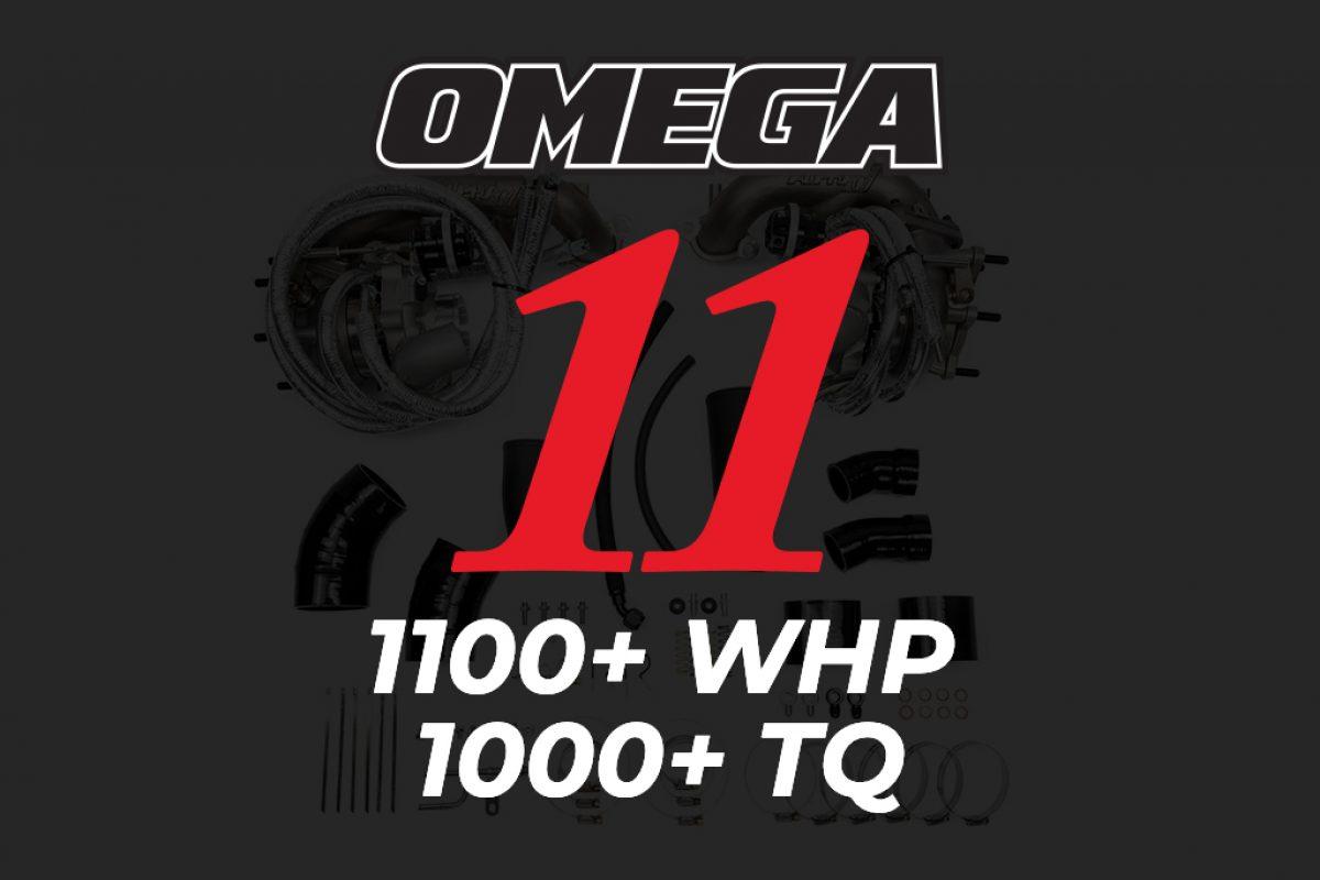 AMS_Performance_OMEGA_11_Webimg
