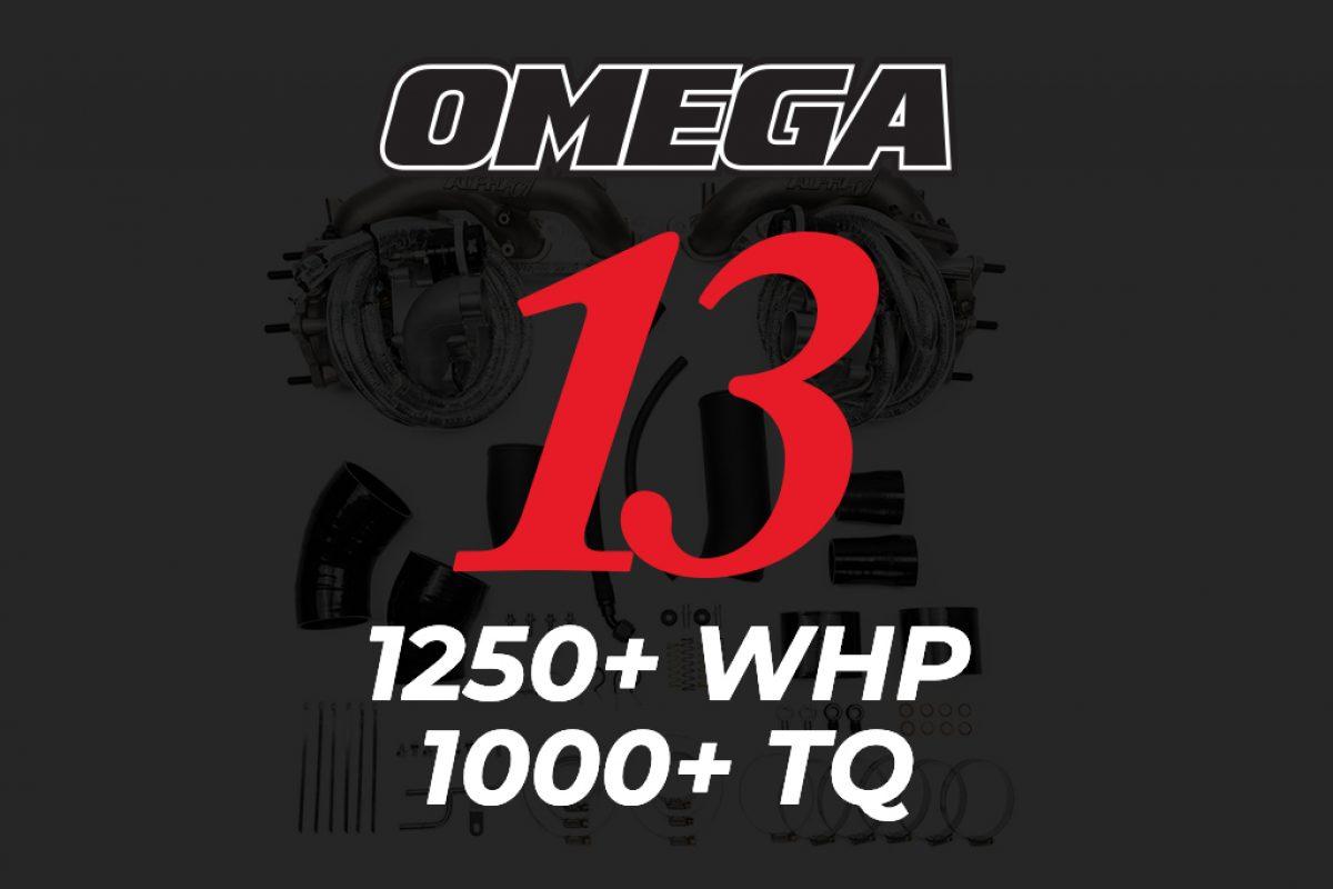 AMS_Performance_OMEGA_13_Webimg