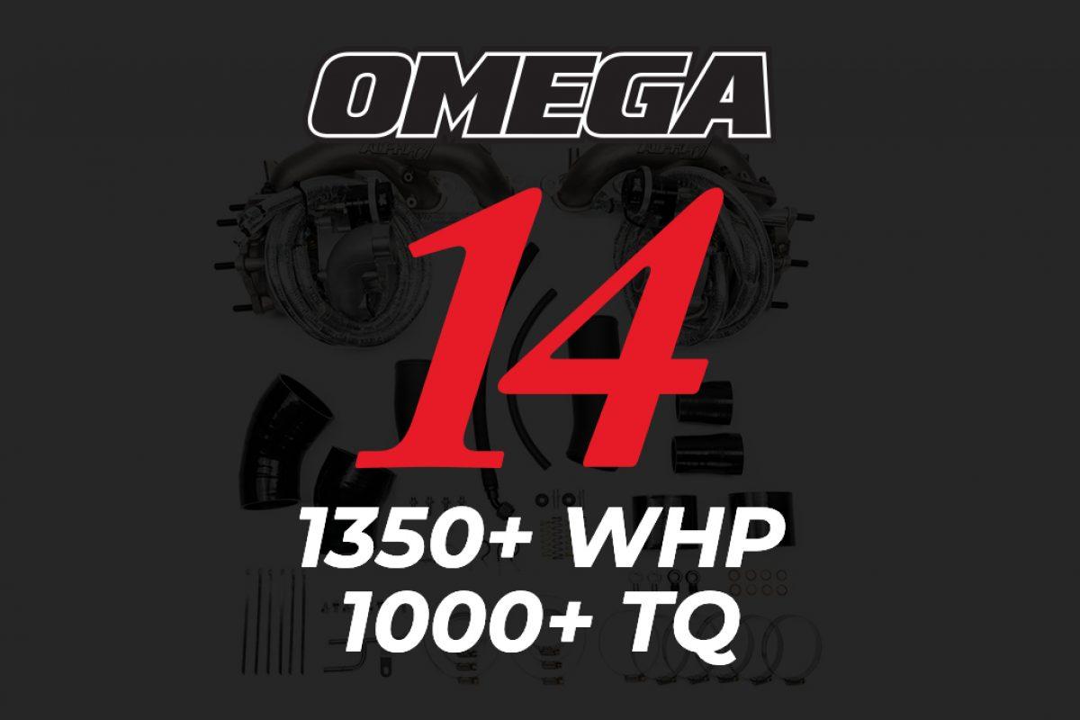 AMS_Performance_OMEGA_14_Webimg