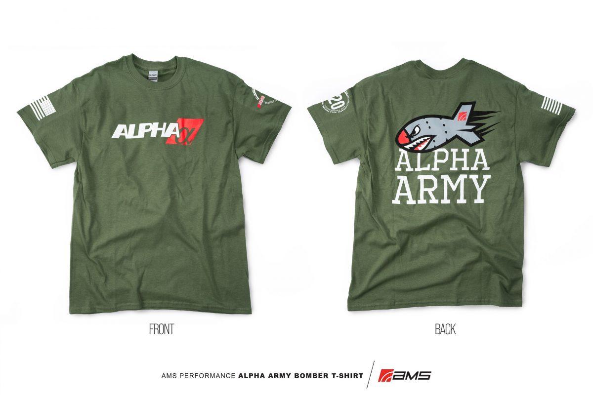 Alpha-Army-Bomber-Shirt.jpg