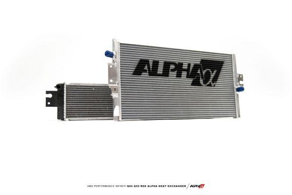 Alpha_infiniti_Heat_exchanger_compare_small.jpg