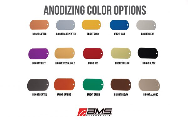 Andozing_colors2