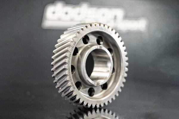 Dodson-2nd-gear-v10-dct.jpg