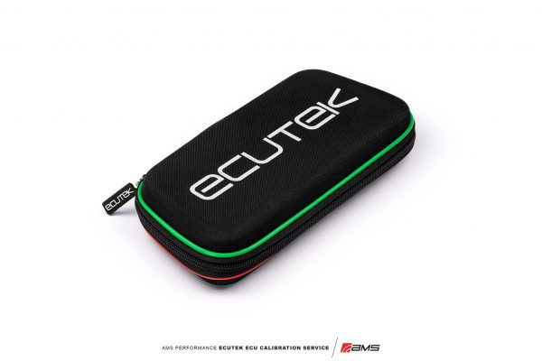 EcuTek ECU Calibration Tuning 1
