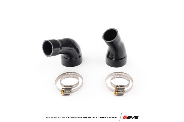 Ford F150 15-16 Inlet Tubes-11