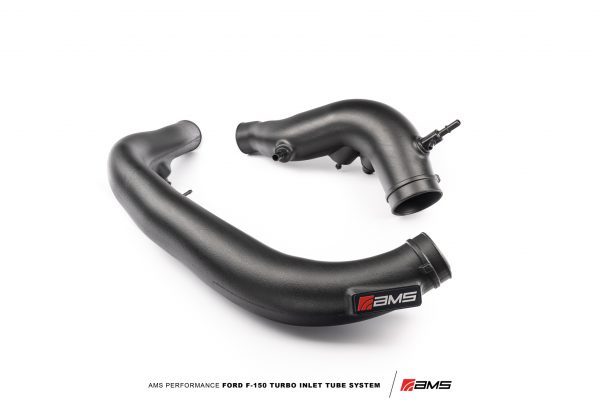 Ford F150 15-16 Inlet Tubes