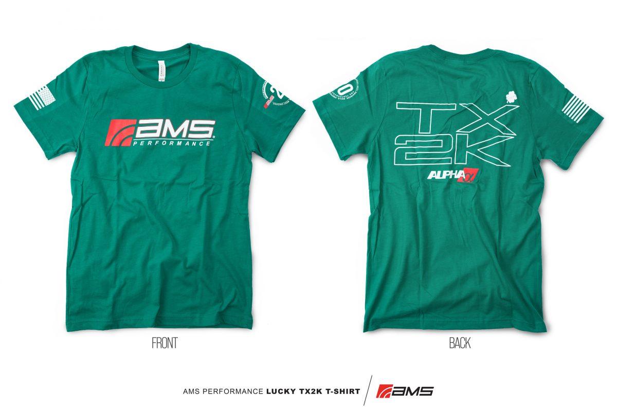 Lucky-Tx2k-Shirt.jpg