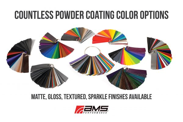 Powder_Coating_colors2