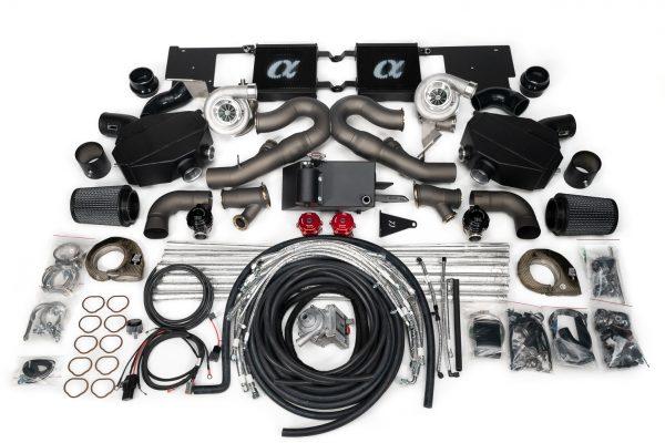R8-TT-Kit-1-1.jpg