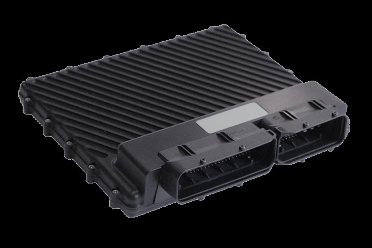 Syvecs S12 ECU Kit for 2015+ Huracan V10 (S12-LAMHUR)