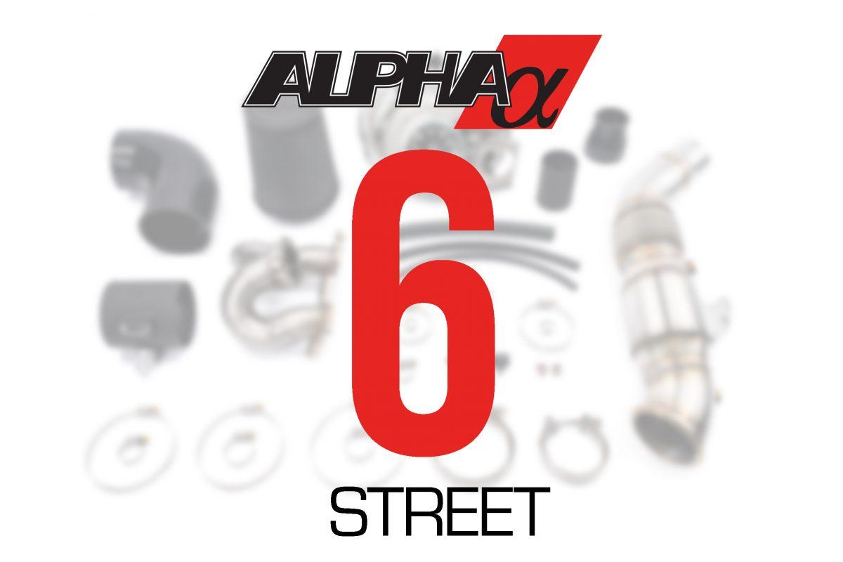 Supra-A6-Street-Graphic.jpg