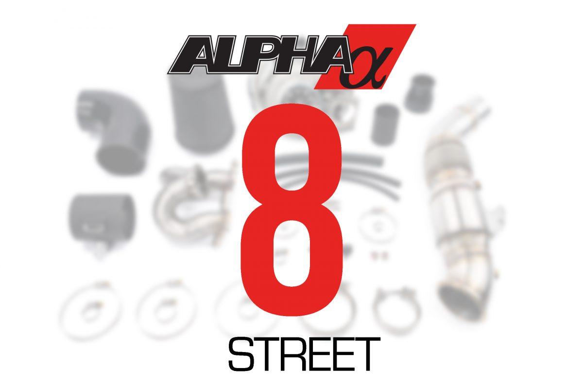 Supra-A8-Street-Graphic.jpg