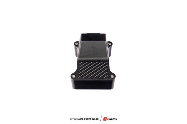 Syvecs AWD Controller-7