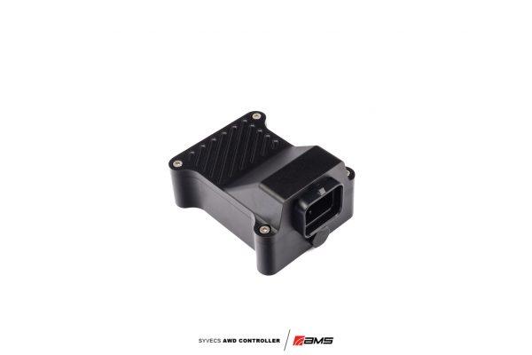 Syvecs AWD Controller-9