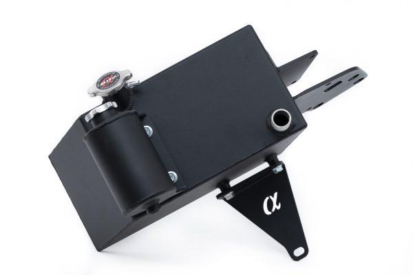 TT-Kit-2.jpg