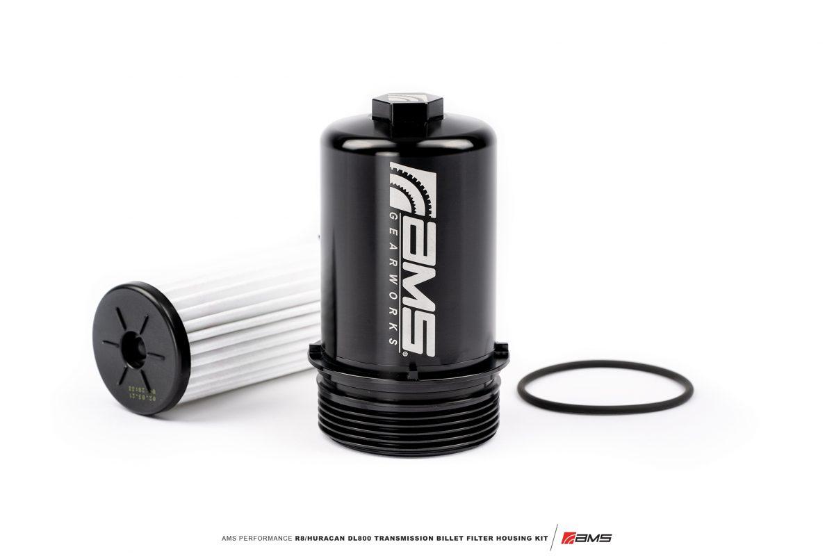 V10-Billet-Trans-Filter-Cap-1-1.jpg