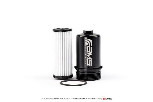 V10-Billet-Trans-Filter-Cap-2-1.jpg